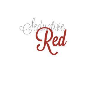 Seductive Red